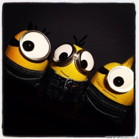 despicable-me-minion-pumpkins-2
