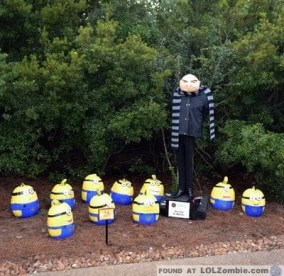 despicable-me-minion-pumpkins-4