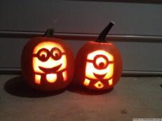 despicable-me-minion-pumpkins-8