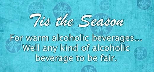 Tis the Season Word Art