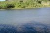 Rio sagua 3