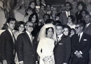 La boda de Glorín3