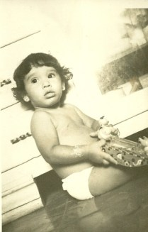 Maria Victoria 1968