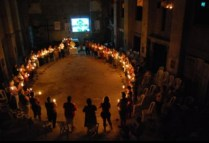 Semana Santa 2013 sagua de Tánamo 4