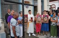 Viernes Santo Via Crucis 12