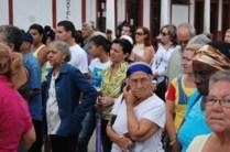 Viernes Santo Via Crucis 16