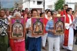 Viernes Santo Via Crucis 21