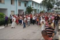 Viernes Santo Via Crucis 26