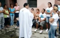 misioneros laicos 8