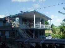 Sagua de Tánamo