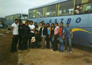 estudiantes 10