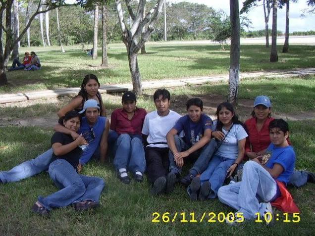 estudiantes 8