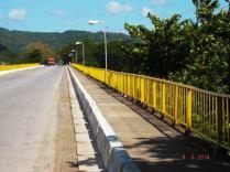 Puente del el jovo pintado 2