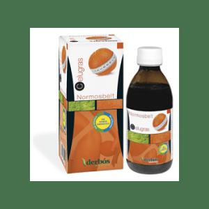 celugras-derbos-250-ml_