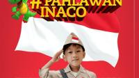 Kuis Pahlawan Inaco