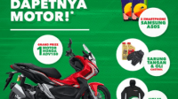 lomba foto dan video castrol power1