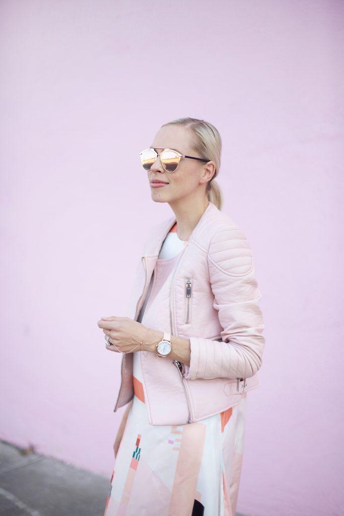 pink_lp_5
