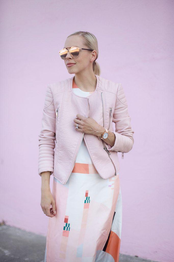 pink_lp_6