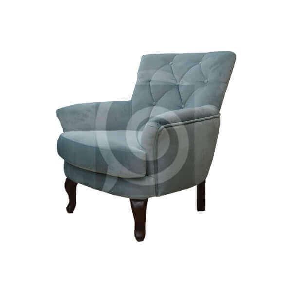 Elegant Sofa