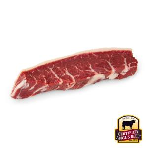 Sirloin Steak ~ Certified Angus Beef