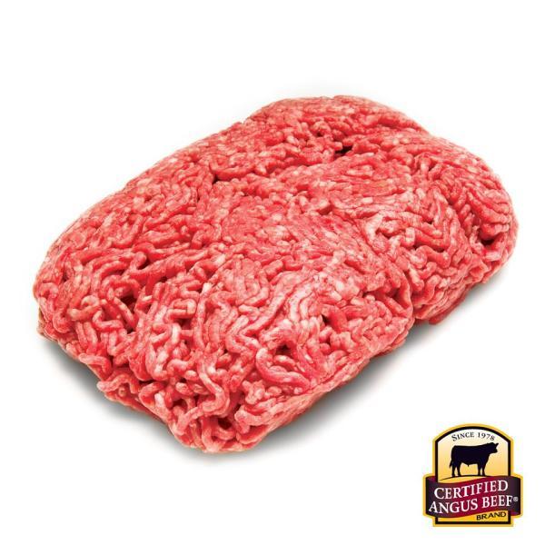 CAB Ground Beef