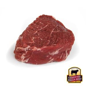 Top Sirloin Steak ~ Certified Angus Beef