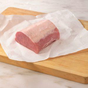 Sakura Pork Loin Roast
