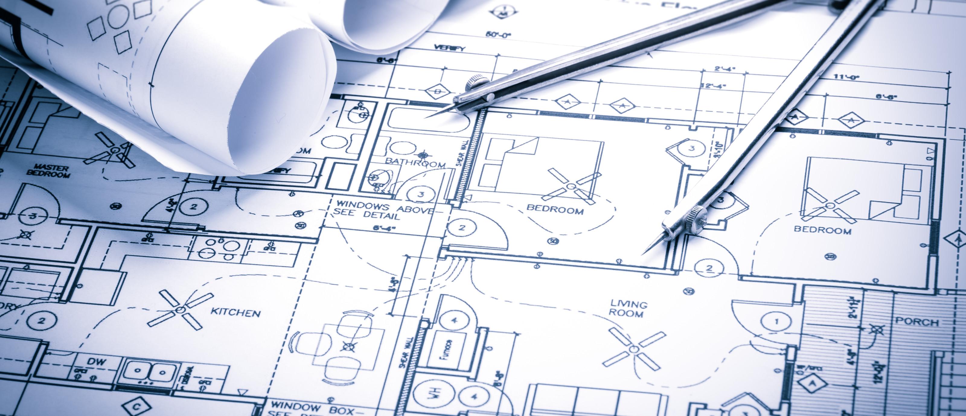 Best Kitchen Gallery: Architectural Design Architectural Design T Weup Co of Architectural Design  on rachelxblog.com