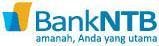 ntb bank