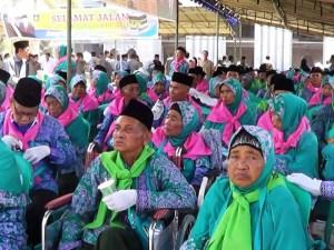 F- jema'ah calon haji loteng  (2)
