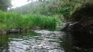 Air Pekatan