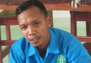 Husnul Munadi