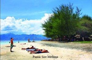 Pantai-Sire-Madana
