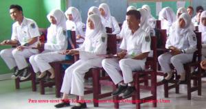 siswa-smkk-Hamzar-Bayan