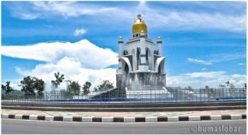 Lombok.Biz-Info-Lombok.-MATARAM-Kepala-Biro-Pemerintahan-Setda-Nusa-Tenggara-Barat-Lalu-Dirjaharta-mengatakan-pemberhentian-sementara-Zaini-Arony-dari-jabatan-Bupati-Lombok-Barat