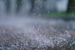 Hujan Turun, Ini Do'a Lengkapnya…!!!