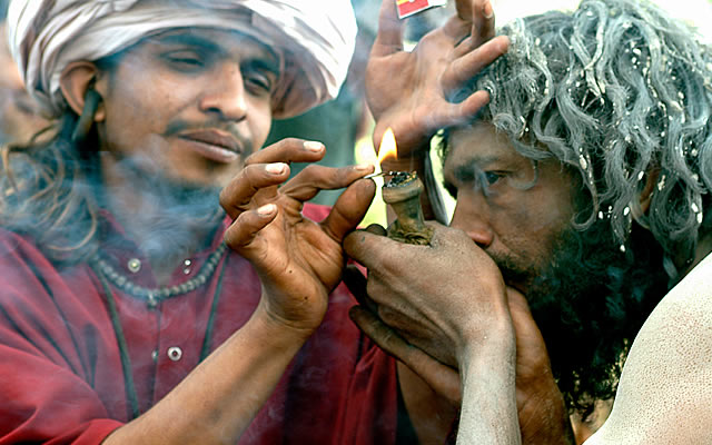 india-paises-maconha-legal