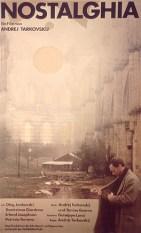 nostalghia film di andrej tarkovskij