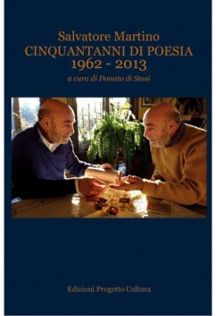 Salvatore martino cinquantanni-di-poesia-1962-2013