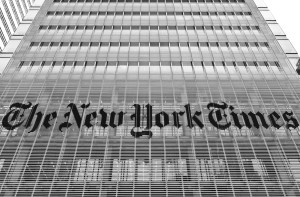 EH1092_The-New-York-Times