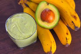 avocadobanana