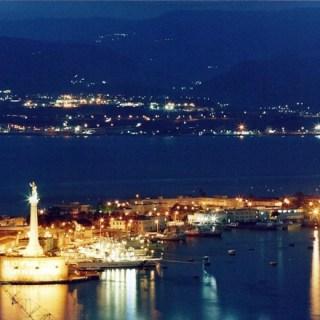 Corso lombricoltura da reddito, buon rientro a Messina ad Alberto e Alessandro