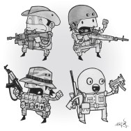 airsoft-playaz