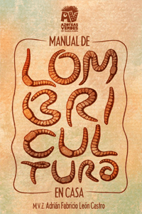 manuallombrices