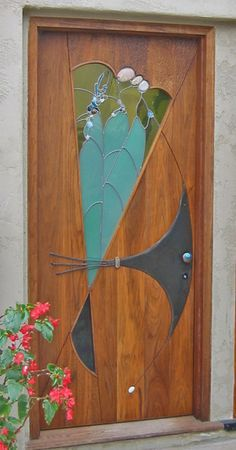 Mosaic Doors Http Lomets Com