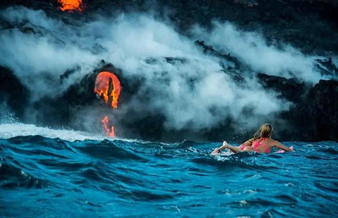 surfing-hawai-2