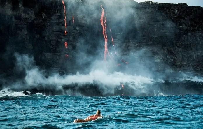 surfing-hawai-5