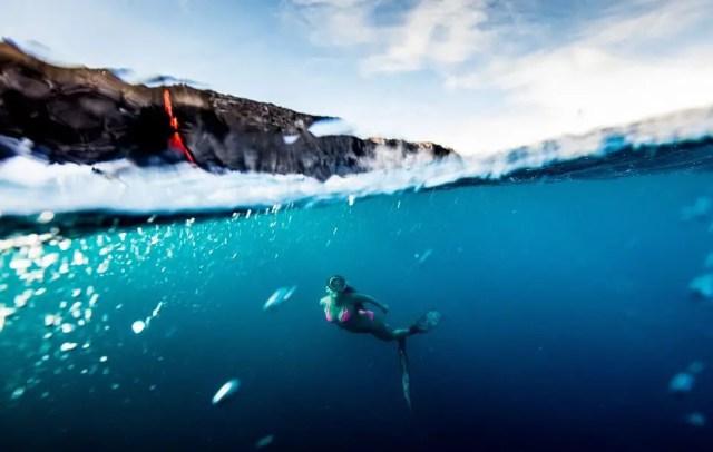 surfing-hawai-6
