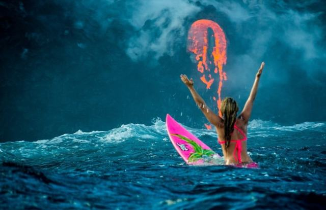 surfing-hawai-7