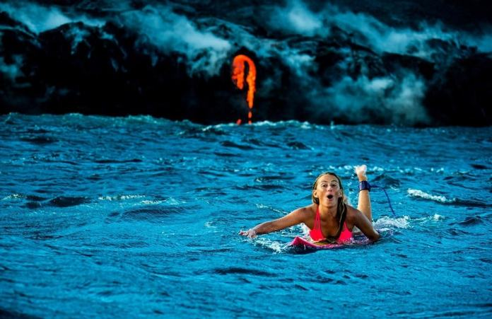 surfing-hawai-8